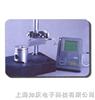 表面粗糙度仪TR240|时代TR240表面粗糙度仪|