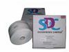 SDCDW多纤布