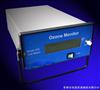 202紫外臭氧检测仪