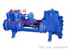 M238662蒸汽泵(国产)
