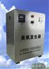 大庆臭氧发生器厂家供应大庆臭氧发生器及大庆臭氧发生器价格