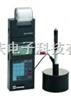 爱博体育lovebet供应HS141硬度计时代HS141轧辊专用型里氏硬度计