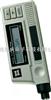 特价供应TT220涂层测厚仪TT220涂层测厚仪