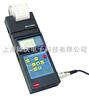 上海如庆科技特价供应TT260F数字式涂层测厚仪TT260F涂层测厚仪