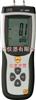 M351262CEM/气压计(±5psi, 带USB接口)
