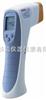 红外测温仪ST656|台湾先驰ST656测温仪