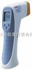 红外测温仪ST658|ST658红外测温仪ST658