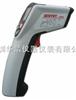 ST672红外测温仪|深圳华清特级代理台湾先驰ST672红外测温仪性