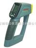 ST689红外测温仪|深圳华清特级代理ST689红外测温仪
