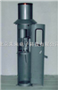 HJ09-J1虹吸式雨量计 液体降水量记录仪 降水时间降水强度记录仪