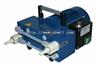 MP205E隔膜泵