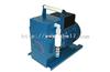 MP301E隔膜泵