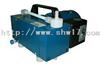 MP601E隔膜泵