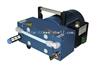 MP105Z隔膜泵