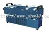 MP1801Z隔膜泵