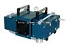 MP205T隔膜泵