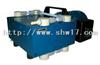 MP601T隔膜泵