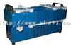 MP1201T隔膜泵