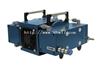 MP101VP隔膜泵
