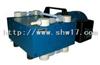MP301VP隔膜泵