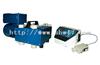 MP601TEF隔膜泵