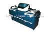 MP1201TEF隔膜泵