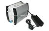 MPR060E隔膜泵