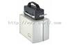 MPC105E隔膜泵