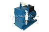 MPC301E隔膜泵