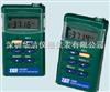 太阳能功率计TES-1333|TES-1333太阳能功率表|