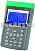 泰仕PROVA200太阳能电池测试仪|PROVA 200太阳能电池分析仪|