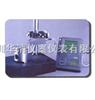 手持式表面粗糙度仪TR240TR240表面粗糙度仪