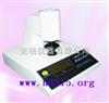 M282713数显白度仪(带打印接口)