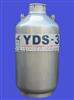 M374635液氮罐