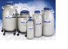 M374483液氮罐