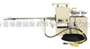 Apex金属采样器