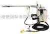 SK-0061六价铬采样器
