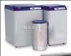 M321491液氮罐 10L
