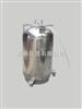 M311314自增压式液氮罐(国产,200L)