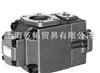 -供应YUKEN单级叶片泵;DSHG-03-2B2-T-A100-12