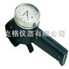 M375439机械式纱线张力仪