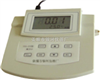 DDSJ-308A型实验室电导率仪