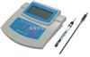DDS-307A型精密电导率仪