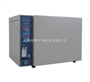 HH.CP-7(气套)二氧化碳(CO2)培养箱,BC-J80S二氧化碳细胞培养箱