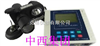 M151035非接触式测速仪(我司牌)/速度计