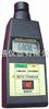 M97324接触测速仪/线速度测速表
