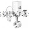 M339992气动压力变送器