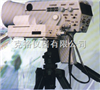 M2245雷达测速仪(国产)
