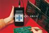 ITM-52手持式线路板孔铜壁厚测量仪INTRO ITM-52