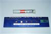EP-25S孔铜测厚仪ITM-52/525探头(0.6-0.8mm)标准孔板